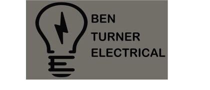 Ben Turner Electrical