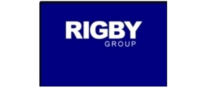 RIGBY CONSTRUCTION