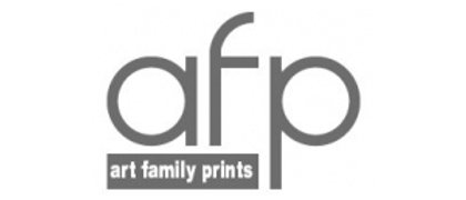 ART FAMILY PRINTS