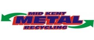 Mid Kent Metals Recycling