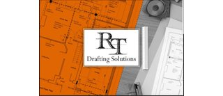 RT Drafting Solutions