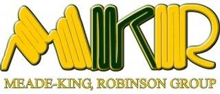 Meade-King, Robinson & Co. Ltd