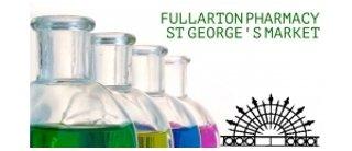 Fullarton Pharmacy