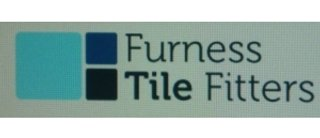Furness Tile Fitters