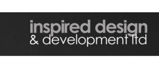 Inspired Design & Development Ltd
