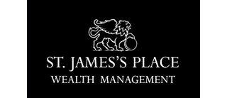 St James Place Wealth Management