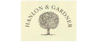 Hanlon & Gardener