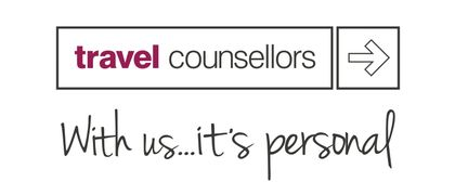 Sharon Rees - Travel Counsellor