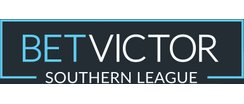 League Sponsor - BetVictor