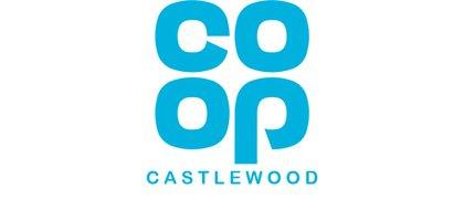 Co-op Castlewood
