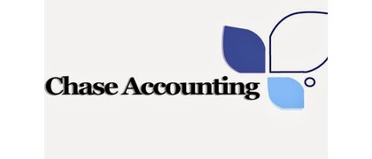 Chase Accounting
