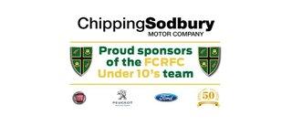 Chipping Sodbury Motors