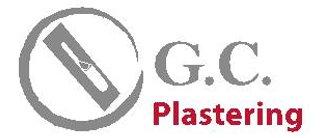 GC Plastering