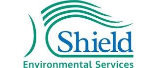 Shield Environmental Services