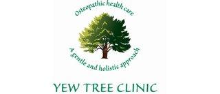 Yew Tree Clinic