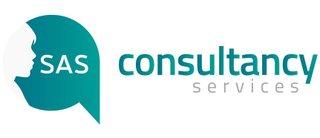 SAS Consultancy Services