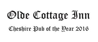 Olde Cottage Inn