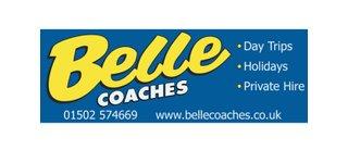 Belle Coaches