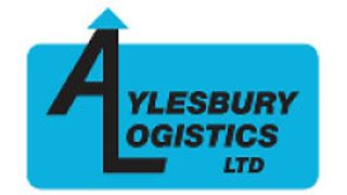 Aylesbury Logistics Ltd