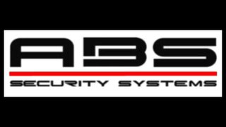 ABS SECURITY LTD