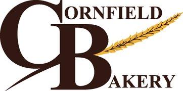 Cornfield Bakery