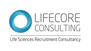Lifecore Consulting LTD