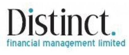Distinct Financial Management