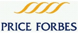 Price Forbes & Partners