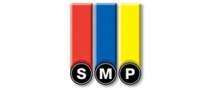 SMP Group Plc