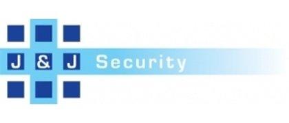 J & J Security