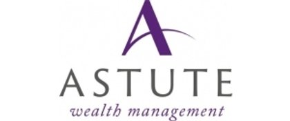 Astute Wealth Management