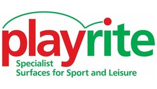 Playrite Specialist Surfaces for Sport and Leisure