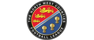 North West Counties Football League