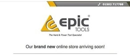 Epic Tools