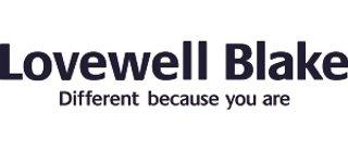Lovewell Blake Chartered Accountants