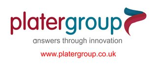 Plater Group
