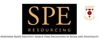 SPE Resourcing