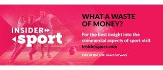 Insider Sport
