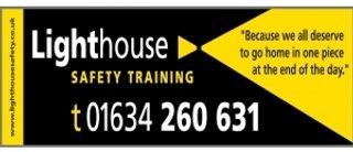 Lighthouse Safety Training Ltd