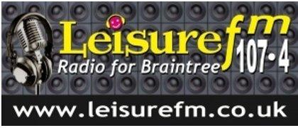 Leisure FM
