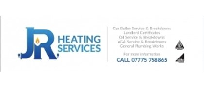 J R Heating Services