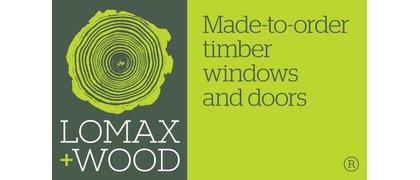 Lomax & Wood