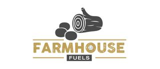 Farm house fuels