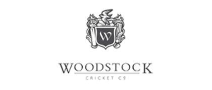 Woodstock Cricket