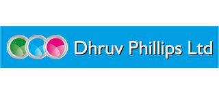Druv Phillips Ltd
