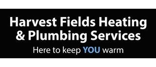 Harvest Fields Heating & Plumbing