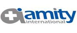 Amity Limited