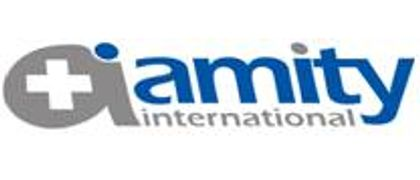 Amity Limited