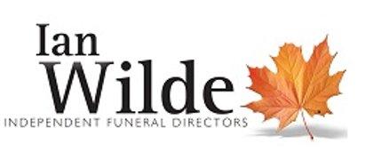 Ian Wilde Independent Funeral Directors