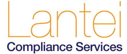 Lantei Compliance Services